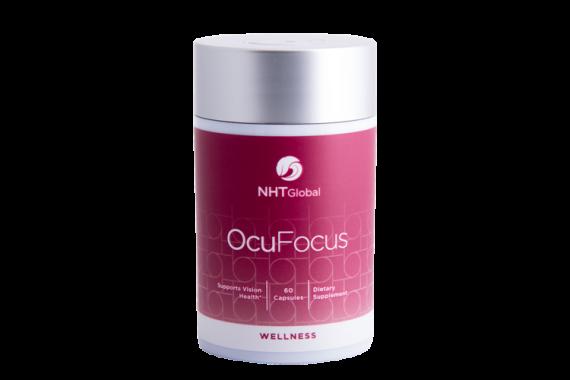 OCUSFOCUS-MAIN