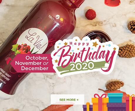 EN-WEB-BANNER-NHT-Bday-OCT-Promotion-2020