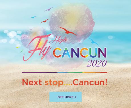 US-EN-CANCUN-2020-WEB-Banner