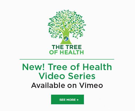 US-EN-WEB-BANNER-Tree-of-health-Eblast-01