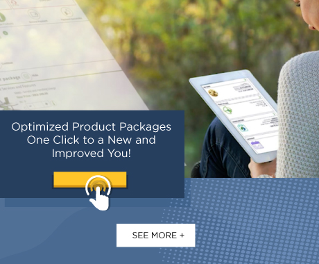 Web-Banner_New-Packaes_Eng